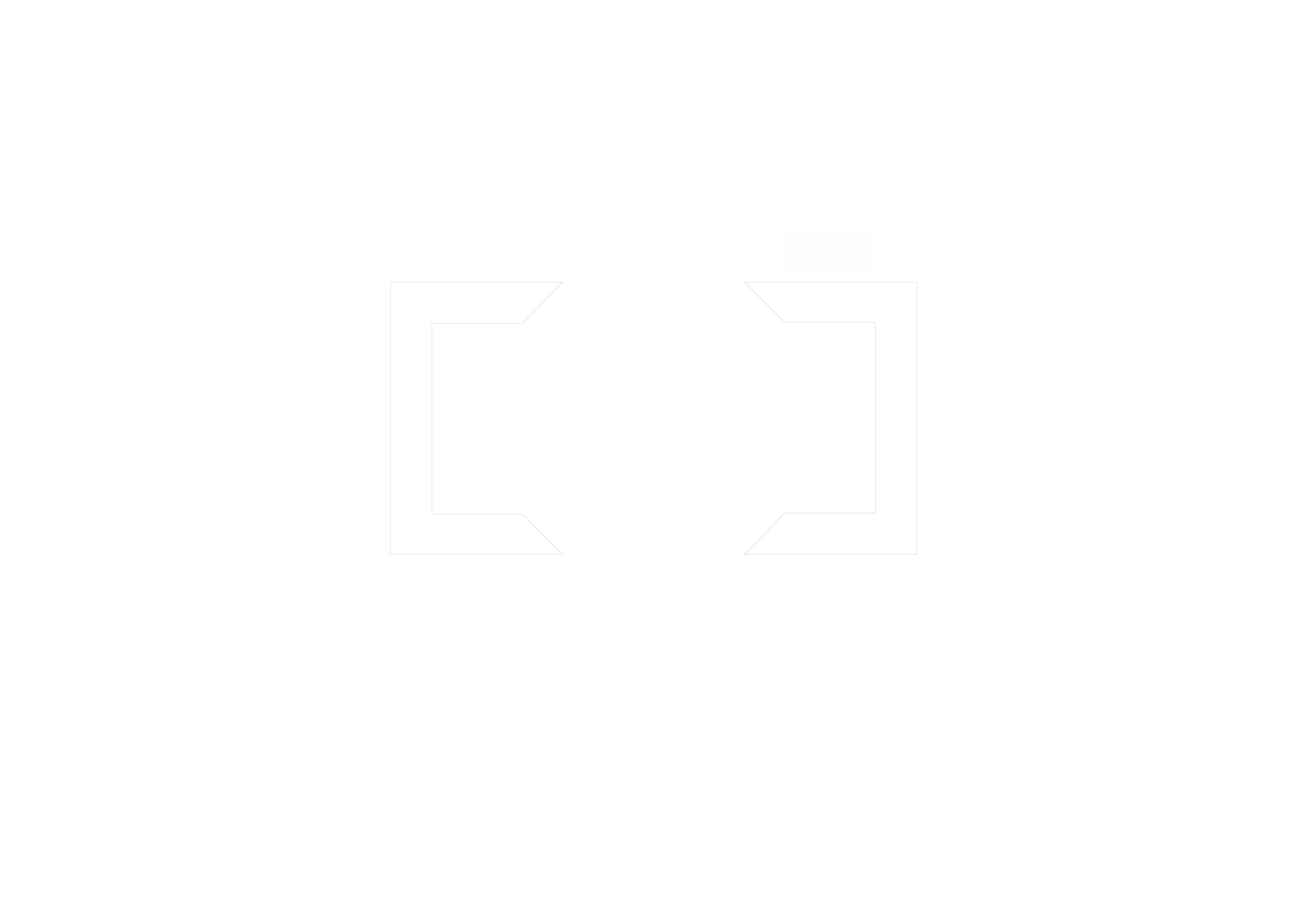 Tim Day Photography